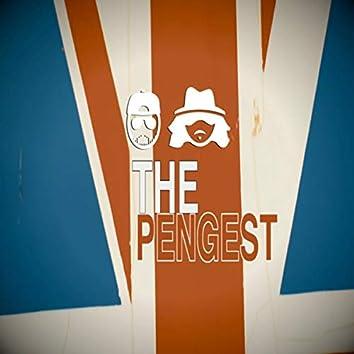 THE PENGEST