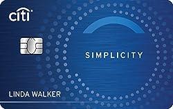 Bankowość Citi Priority. Citi Priority to kompleksowa oferta bankowa skierowana do aktywnych i wymagających Klientów, którzy oczekują nowoczesnych produktów i rozwiązań bankowych dostępnych 24/7 na całym świecie oraz priorytetowej obsługi.