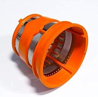 Amazon.es: Licuadora Moulinex - Accesorios y repuestos de pequeño ...