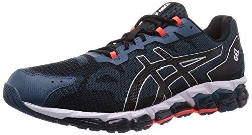 ASICS Chaussures Gel-Quantum 360 6