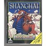 Atari atari Shanghai per Lynx