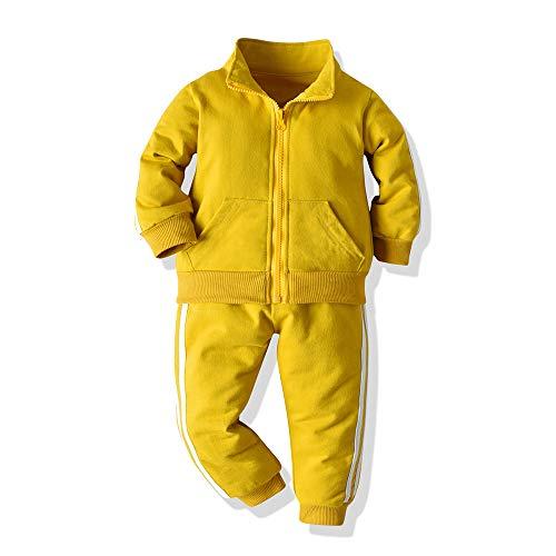 Catálogo para Comprar On-line Chaquetas deportivas para Bebé - los más vendidos. 1