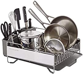 Today only and while supplies last, save on select KitchenAid Tools. Valid only when shipped & sold by Amazon.com.