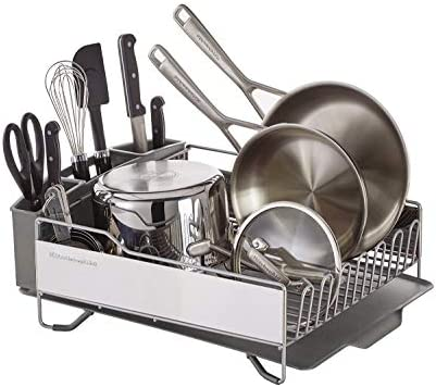 Up to 40% on KitchenAid Tools