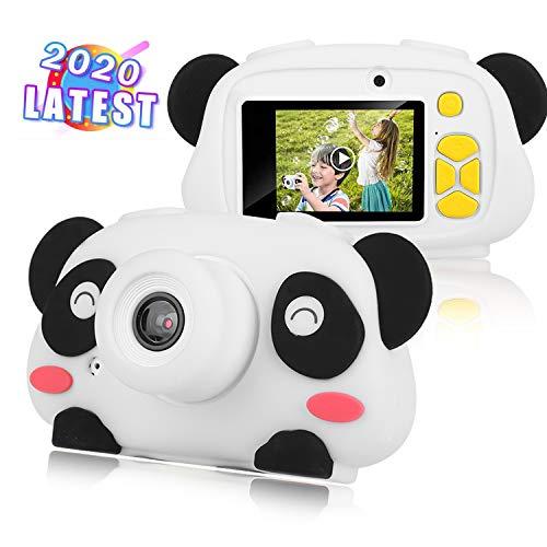 cámara para niños fabricante SENDOW