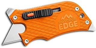 Outdoor Edge Slidewinder Utility Knife