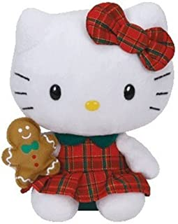 disney gingerbread plush