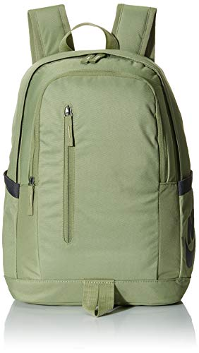 Nike NK All Access Soleday BKPK Backpack