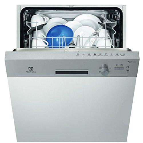 Electrolux TP 703 L3X Integrabile 13coperti A+ lavastoviglie
