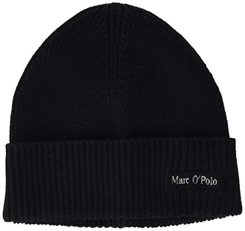 Marc O'Polo 30509201064 Bonnet, 990, OSO Homme