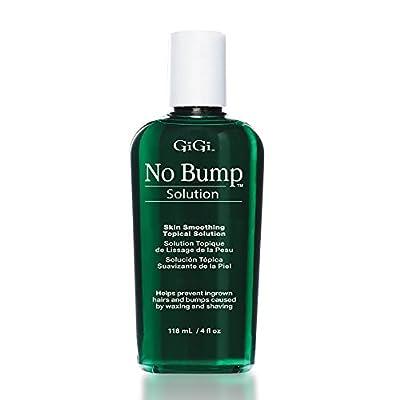 GiGi No Bump Tropical Solution 118ml