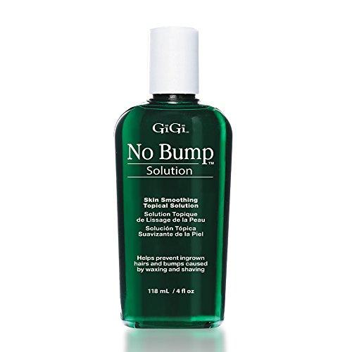 GiGi No Bump Solution topique 118 ml