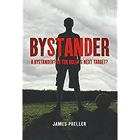 Bystander【洋書】 [並行輸入品]