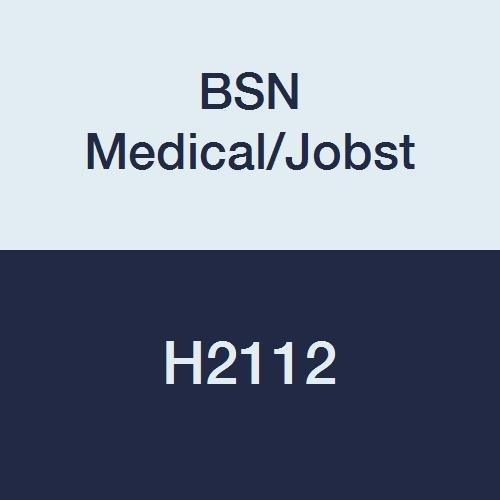 BSN Medical/Jobst H2112 Activa Sheer Therapy Stocking, Waist Hig