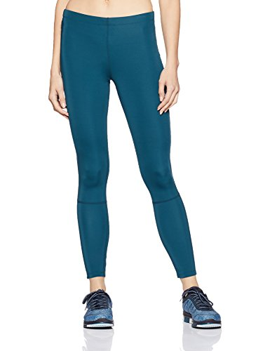 ASICS Performance 7/8 Tight 154560-8094 Damen-Laufhose Blue Steel Gr. S