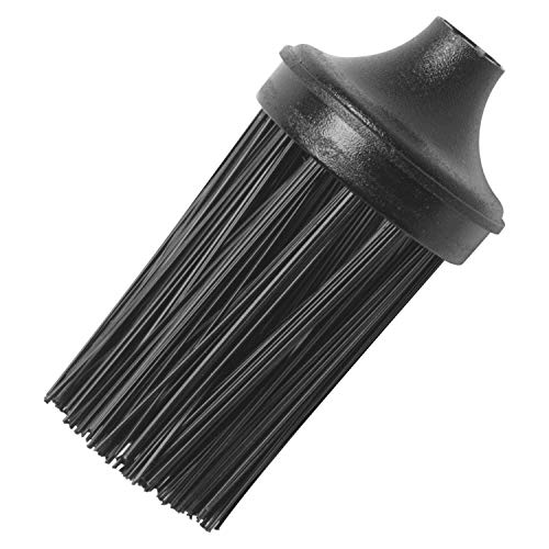 Dremel PC369-1 Power Scrubber Corner Brush