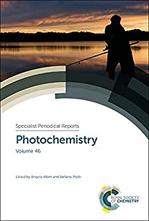 Albini, A:  Photochemistry (Specialist Periodical Reports) (1788013360) | Amazon price tracker / tracking, Amazon price history charts, Amazon price watches, Amazon price drop alerts