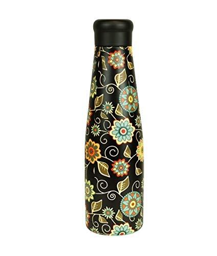 WoodWay Botella termo 550 ml Vintage