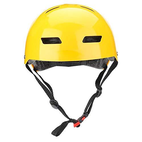 Broco Sport Outdoor helm bergbeklimmen skelet gehoorbescherming