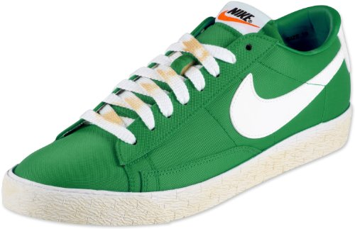 Nike Court Dry Ace, Pantaloncini Donna, Blue Void/Nero, S