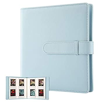Best polaroid mini photo album Reviews