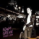 Songtexte von Adam Green - Minor Love