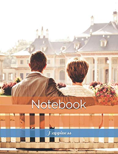 Notebook: without lines Diary journal size 8.5*11 Diario rivista taccuino Dagbog tidsskrift notesbog Dagboek logboek notitieboekje Journal intime ... buku catatan Dialann Nhật ký tạp chí sổ tay