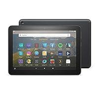 Fire HD 8-Tablet,