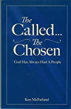Best the called the chosen Reviews