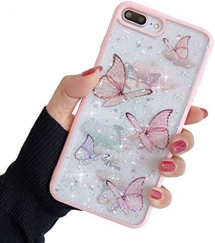 Dez bryant iphone 6 case