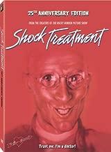 Best shock treatment movie Reviews