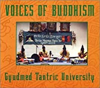 Voices of Buddhism