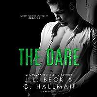 The Dare (North Woods University)
