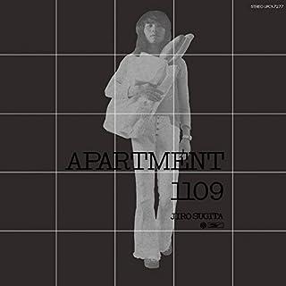 アパートメント1109 +2