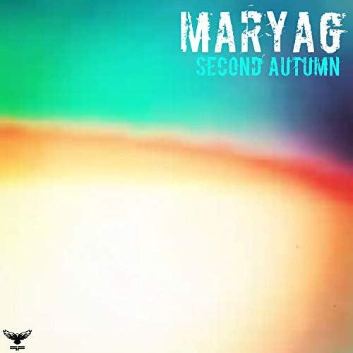 Maryag