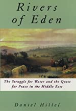 Best quest middle east Reviews