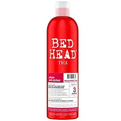 Tigi Bed Head Resurrection