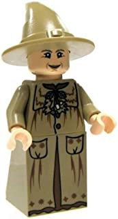 Best professor sprout lego harry potter Reviews