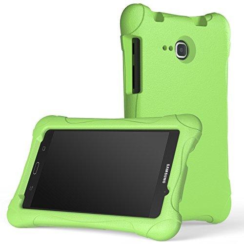 cover tablet asus 7 pollici MoKo 6470004 Custodia per Tablet 17