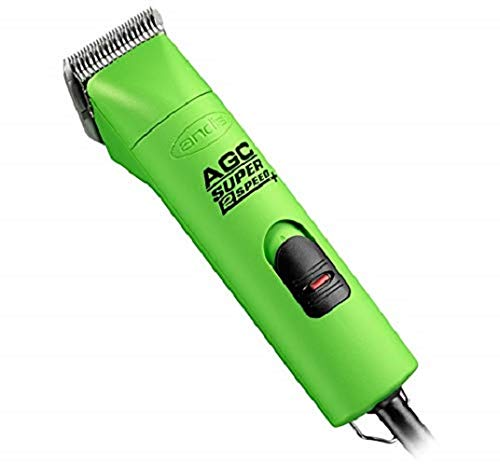 Andis ProClip AGC 2-Speed Clipper