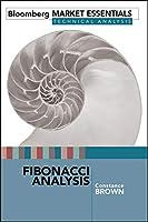 Fibonacci Analysis (Bloomberg Financial)