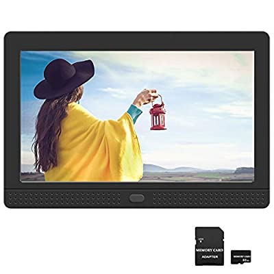 Digital Picture Photo Frame ? ?
