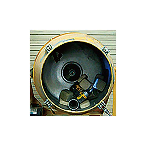 DEWALT(デウォルト)『18Vブラシレスインパクトドライバー(DCF887M2-JP)』