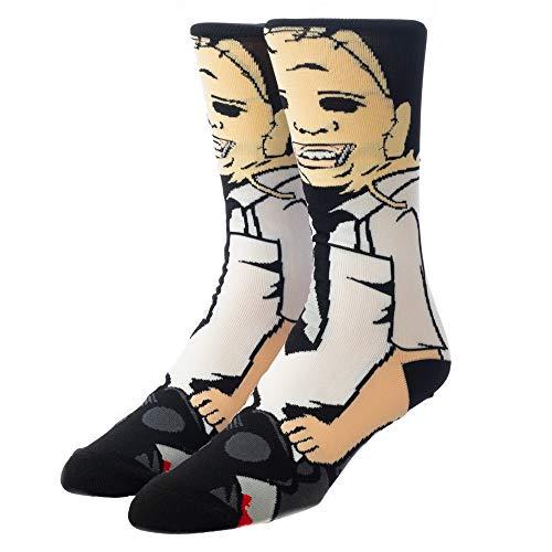 Sock Character