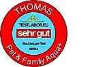 Thomas AQUA+ Pet & Family - 12