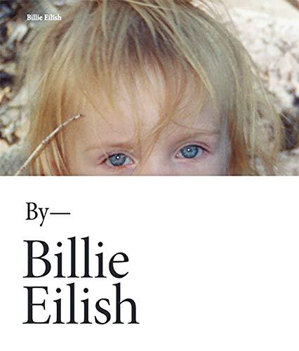 Billie Eilish - Edition française