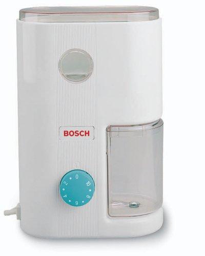Bosch MKM7000 koffiemolen