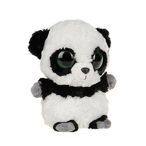 Modern Tradition - 12238e - Panda - 12 Cm