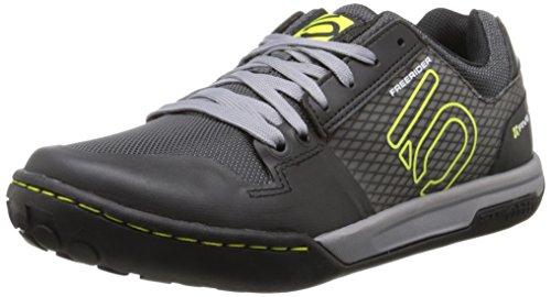 Five Ten Freerider Contact Men's MTB Shoes | Amazon