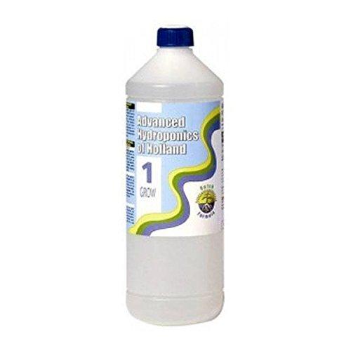 Advance Hydroponics-Dutch Formula Grow 1L